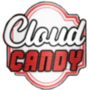 Cloud Candy
