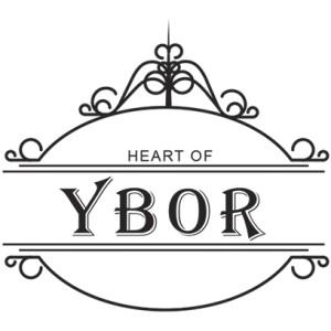Heart of Ybor