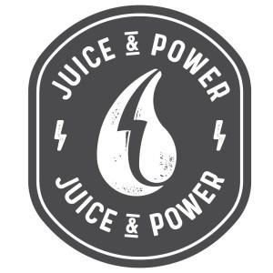 Juice 'N' Power