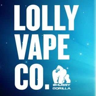 Lolly Vape