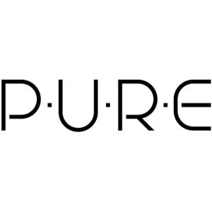P·U·R·E
