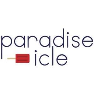 Paradise-icle