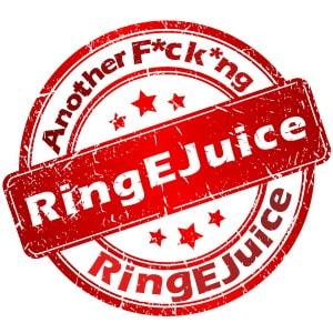 RingEJuice