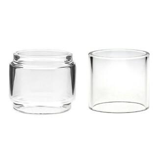 Reserveglas