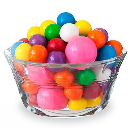 Capella Bubble Gum