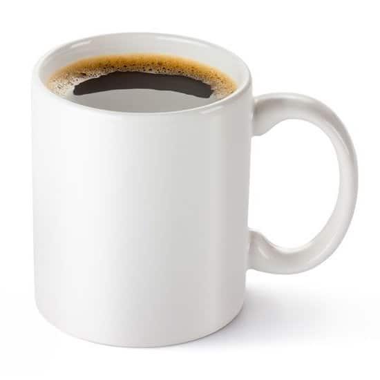 Capella Cup A Joe