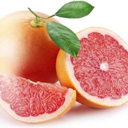 Capella Grapefruit