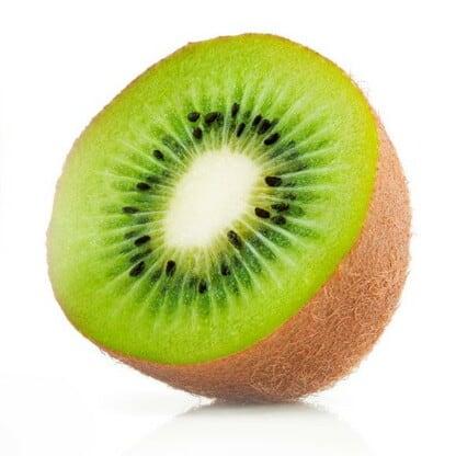 Capella Kiwi