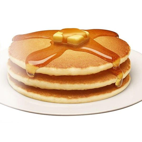 Capella Maple Pancake Syrup