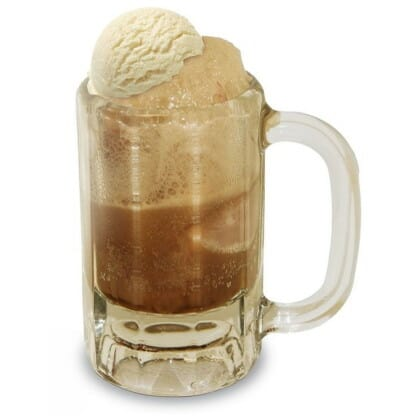 Capella Root Beer