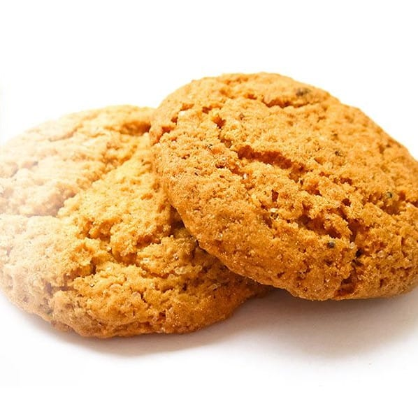 Capella Sugar Cookie V2