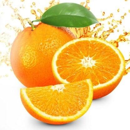 Capella Tangy Orange