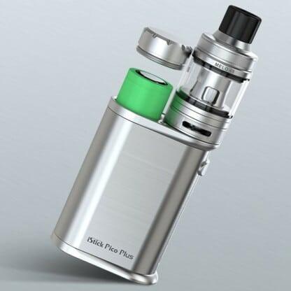 Eleaf Istick Pico Plus Kit Battery