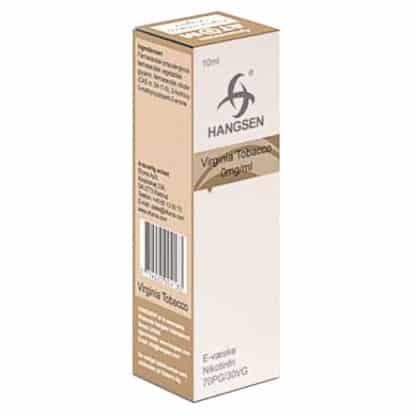 Virginia Tobacco Hangsen