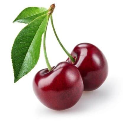 Cherry Inawera