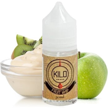 Fruit Whip Kilo Original Series Concentrate 30ml