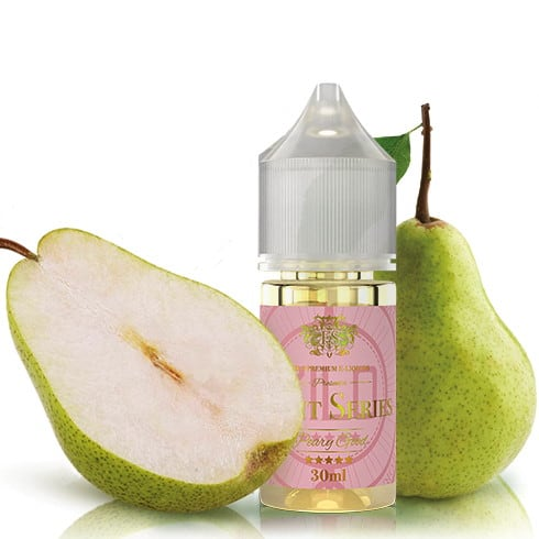 Peary Good Kilo Fruit Series Concentrate 30ml
