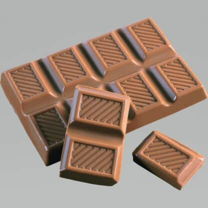 Chocolate Bar Mt Baker Vapor Flavor Concentrate