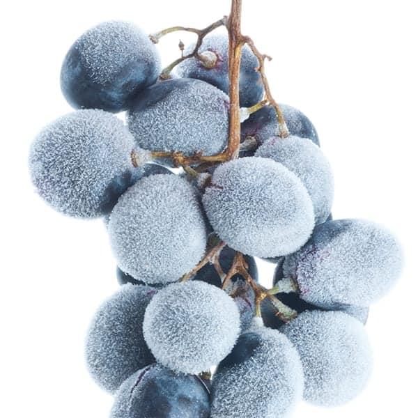 Grape Frost Mt Baker Vapor