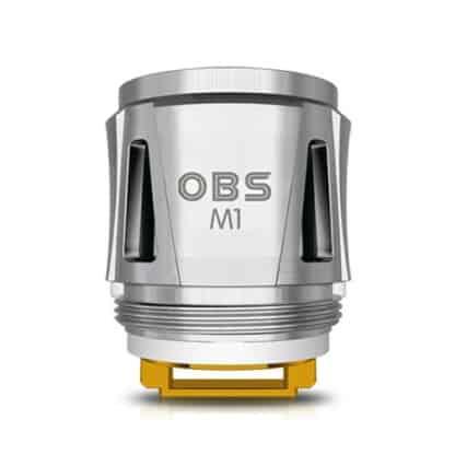 OBS Cube M1 Coil