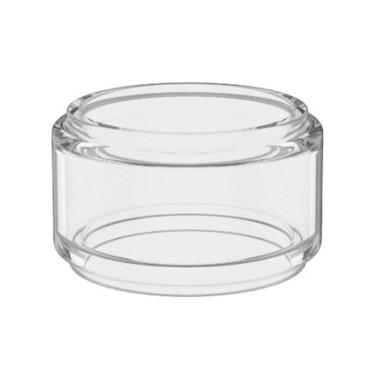 Obs Cube Replacement Glass Bulb 4ml