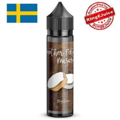 Another Fckng Mazarin RingEjuice Shortfill 50ml