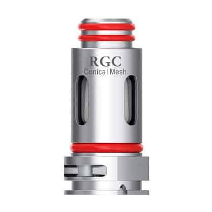 Smok Rgc Conical Mesh Coil