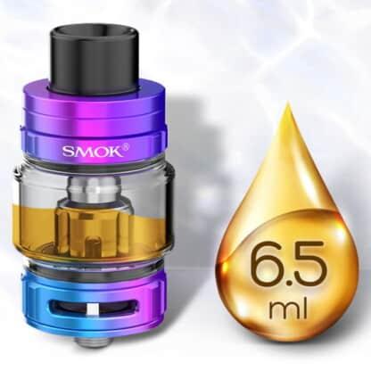 Smok Tfv9 6.5ml