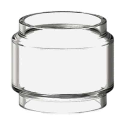 Smok Tfv9 Bulb Glass