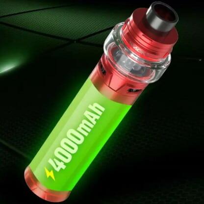 Smok Stick V9 Max 4000mah Battery