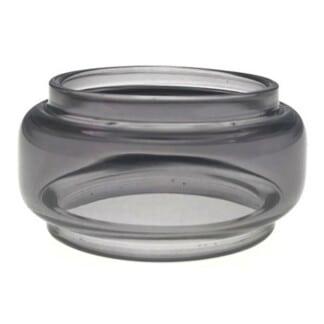Smok Stick V9 Max Replacement Bulb Glass 8.5ml