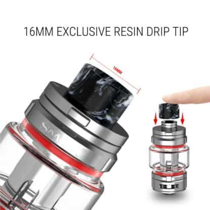 Smok Tfv16 Drip Tip