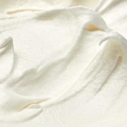 The Flavor Apprentice - DX Sweet Cream