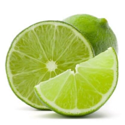 The Flavor Apprentice Key Lime