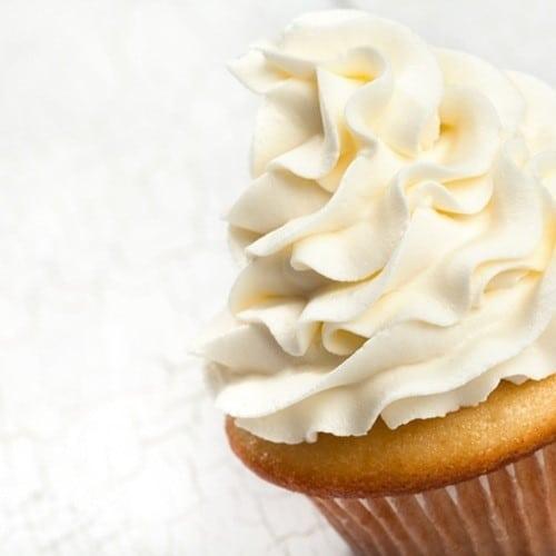 Vanilla Cupcake The Flavor Apprentice Concentrate