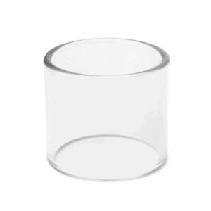 Uwell Nunchaku Spare Glass