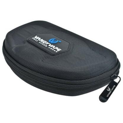 Vandy Vape Tool Kit Pro Bag