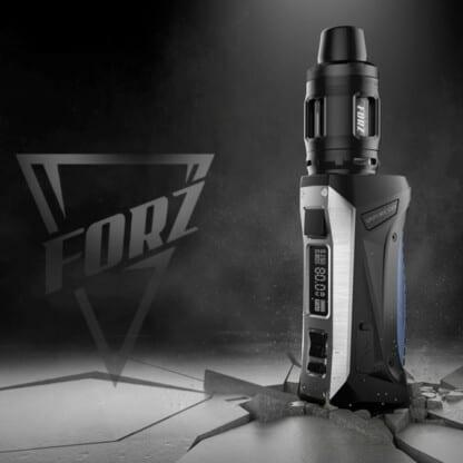 Vaporesso Forz Tx80