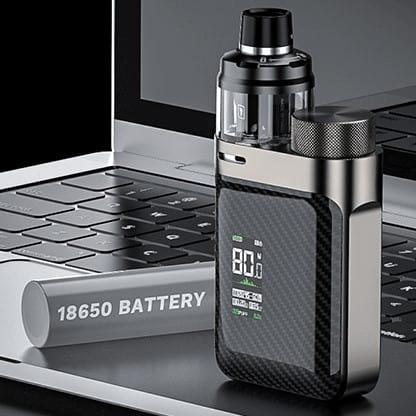 Vaporesso Px80 Battery