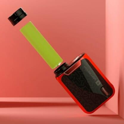Vaporesso Swag Mod Battery