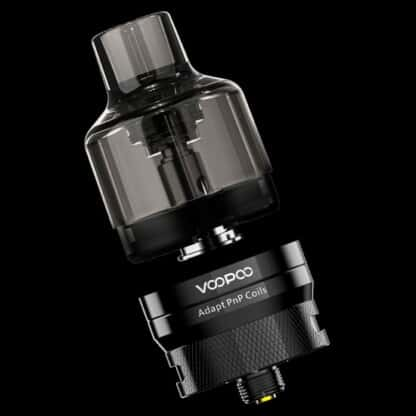 Voopoo Pnp Pod Tank Powerful Magnets